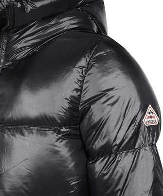 PYRENEX BARRY Jacket