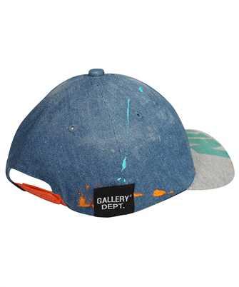 Gallery Dept. TECH Cap