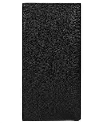 Givenchy LONG FLAP Wallet