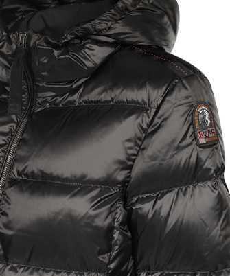 Parajumpers LEAH Coat