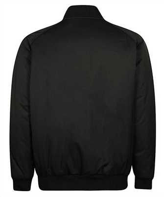 Fendi BOMBER FF Jacket