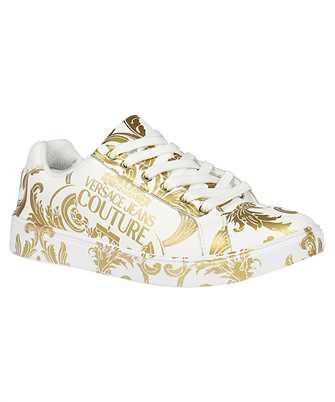FONDO Sneakers