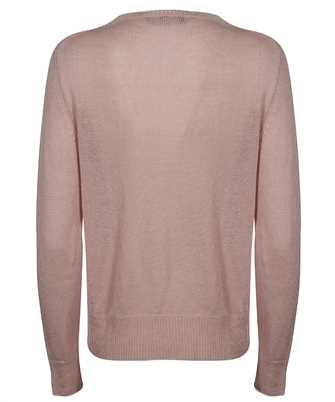 cordonnet knit