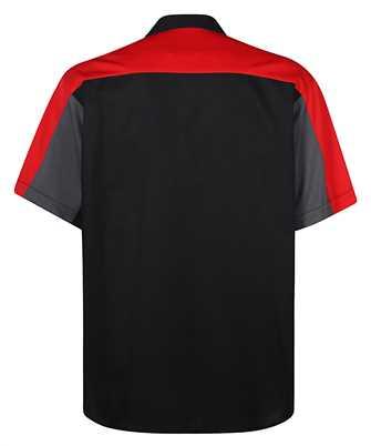 Koché LOGO-SHORT SLEEVE Shirt