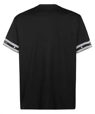 Givenchy CHAIN PRINTED T-shirt