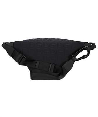 Dolce & Gabbana PALERMO TECNICO Belt bag