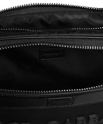 Dolce & Gabbana SICILIA DNA Belt bag