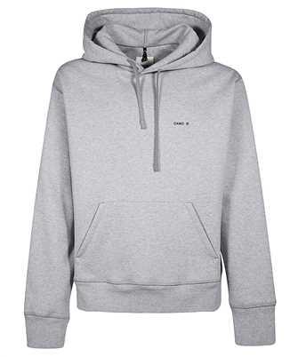 oamc mark hoodie