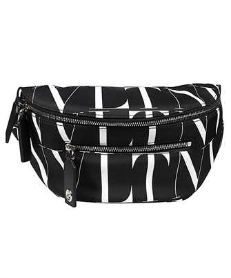 Valentino Garavani VLTN TIMES Belt bag