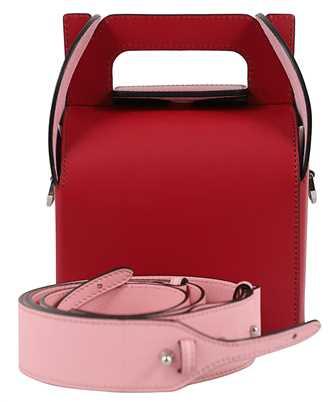 Lanvin HAPPY BOX Bag