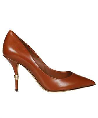 Dolce & Gabbana DEVOTION Shoes