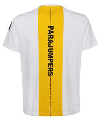 Parajumpers TRACK T-shirt