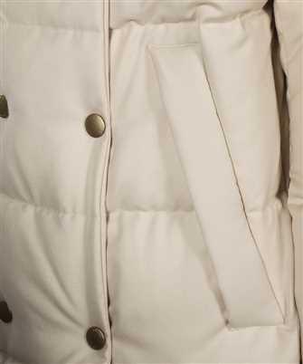TATRAS VORIA Jacket