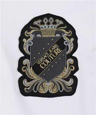 patch shield polo