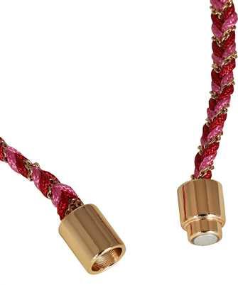 Tory Burch KIRA BRAIDED Bracelet