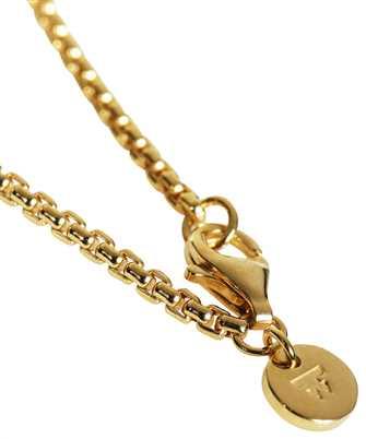 Tom Wood VENETIAN Necklace