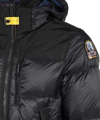 Parajumpers GEN Jacket