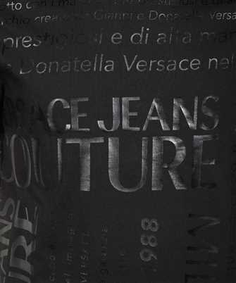 Versace Jeans Couture SLIM T-shirt