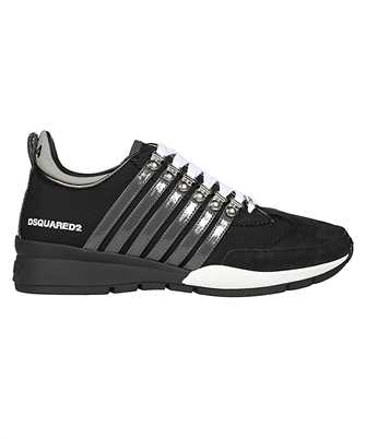 dsquared2 251 sneakers