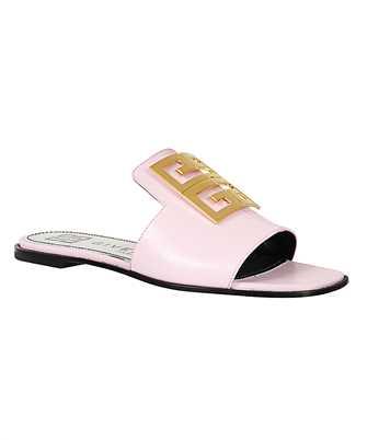 4G Sandals