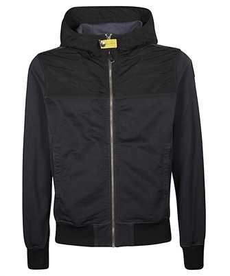 Parajumpers HYDRA Jacket