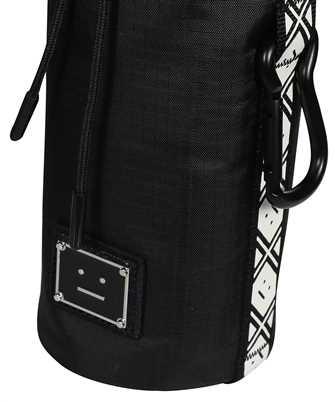 Acne BOTTLE Bag