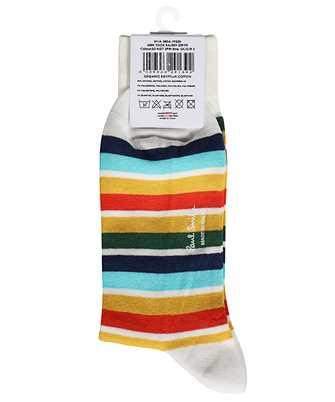Paul Smith RAJESH Socks