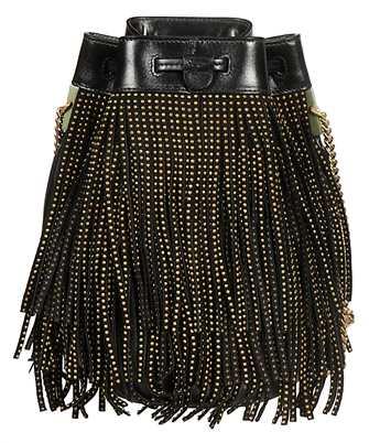 small Talitha bucket bag