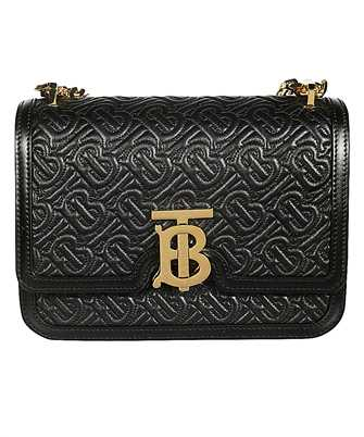 Burberry QUILTED TB Bag