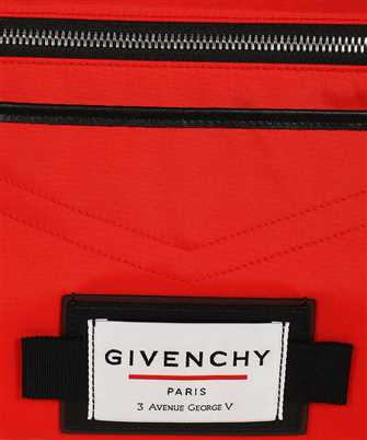 givenchy downtown-flat bag