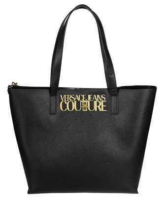 Versace Jeans Couture RANGE L - LOGO LOCK Bag