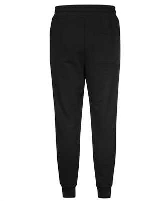 Vivienne Westwood CLASSIC SWEAT Trousers