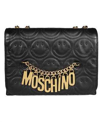 Moschino SMILEY SHOULDER Bag