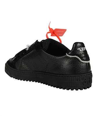 polo shoe 3.0 shoes